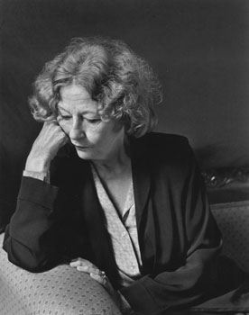 essays on katherine anne porter Although katherine anne porter began her writing career in the magazines,   this essay begins to recover the neglected publication history of.